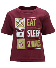 Outerstuff Florida State Seminoles All I Do T-Shirt, Infants (12-24 Months)