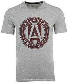 adidas Men's Atlanta United FC Fabrication T-Shirt