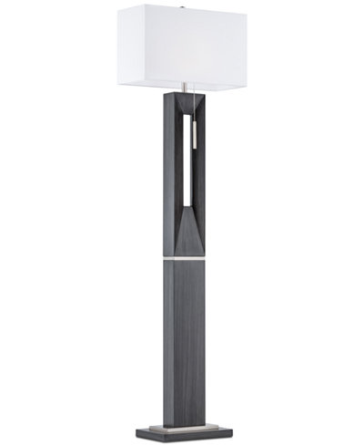Nova Lighting Parallux Floor Lamp
