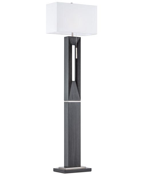 Nova Lighting Parallux Floor Lamp