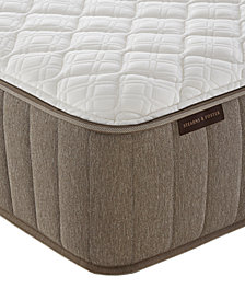 "Stearns & Foster Estate Palace 14.5"" Luxury Firm Mattress- California King, Created for Macy's"