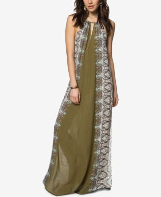 Maxi Dress Dresses for Juniors - Macy's