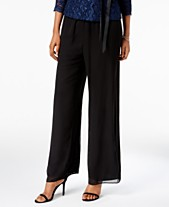 womens palazzo pants - Shop for and Buy womens palazzo pants Online ... e0cc4d85f98e