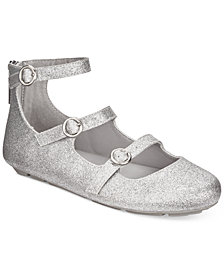 Michael Kors Rover Dover Shoes, Little & Big Girls
