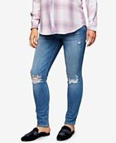 b570c29ae joe fresh jeans - Shop for and Buy joe fresh jeans Online - Macy s