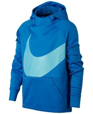 Nike Therma Training...