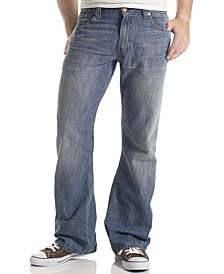 Men's 527™ Slim Bootcut Fit Jeans