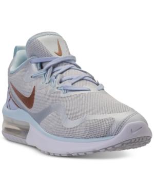 Nike Women's Air Max...