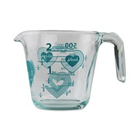 Deals on Pyrex 2-Cup Measuring Cup