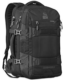 Cross-Trek 2 36- Liter Backpack