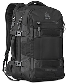 Granite Gear Cross-Trek 2 36- Liter Backpack