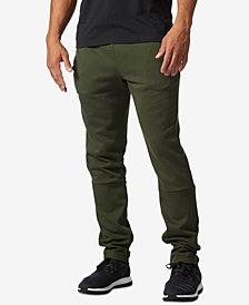 adidas Men's Postgame Sweatpants