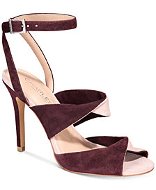 CHARLES by Charles David Radley Dress Sandals