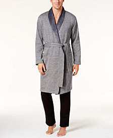 UGG® Men's Sleepwear