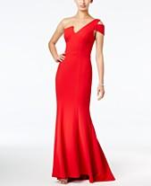 vestidos de fiesta - Shop for and Buy vestidos de fiesta Online - Macy s 054a3c573f0