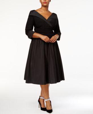 Long dress under 50 gadgets