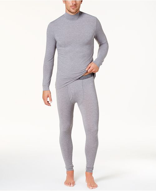 32 Degrees Men's Base-Layer Collection