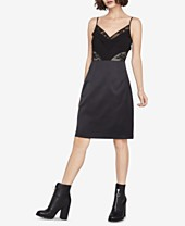 Bcbgeneration Dresses At Macy S The Latest Styles Macy S