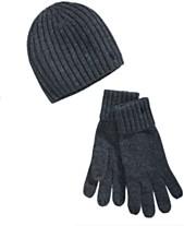 Polo Ralph Lauren Men s Hat   Glove Gift ce8627063b5