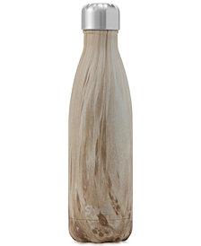 S'well® 17-oz. Blonde Wood Water Bottle