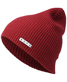 Daily Solid Beanie