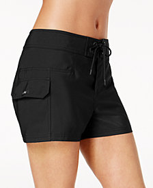 JAG Cargo Board Shorts