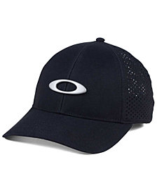 Oakley Laser Perf Tin Can Cap