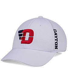 Top of the World Dayton Flyers Booster Cap