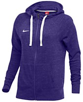 845d75fd29ab Nike Gym Vintage Hoodie. Quickview. 6 colors