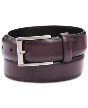 Alfani Men's Dress Belt,...