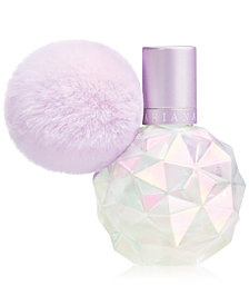 Ariana Grande Moonlight Eau de Parfum Spray, 1.7 oz.