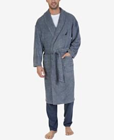 Robes Bath Robes Macys - Bathroom robes