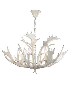 Safavieh Birch Chandelier