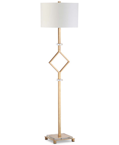 Safavieh Tonia Floor Lamp