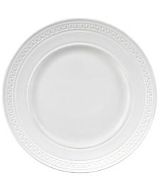 Wedgwood Dinnerware, Intaglio Dinner Plate