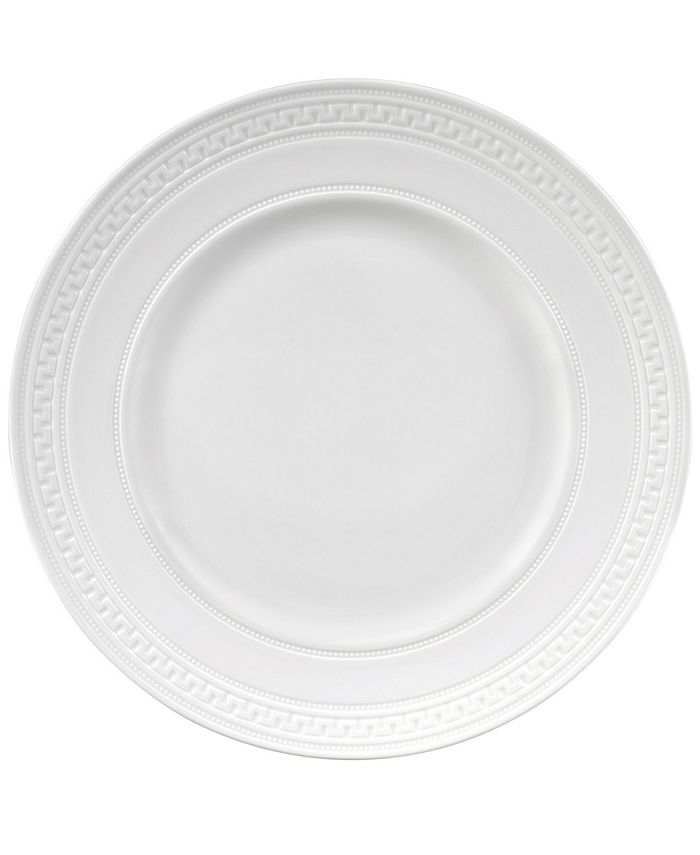 Wedgwood - Intaglio Dinner Plate