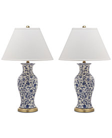 Lamp Sets Lighting Lamps Macy S