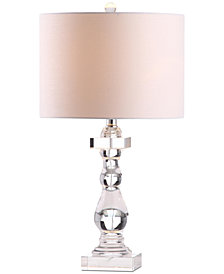 Safavieh Delta Table Lamp
