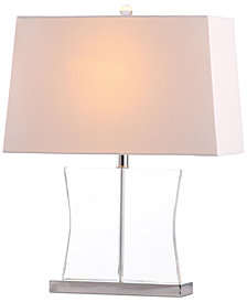 Safavieh Salcha Table Lamp