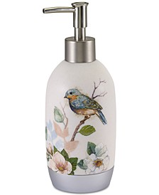 Love Nest Lotion Pump