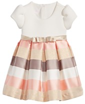 Baby Girl Clothes Macy S