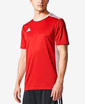 9da88d7531fc1 Adidas T Shirts  Shop Adidas T Shirts - Macy s