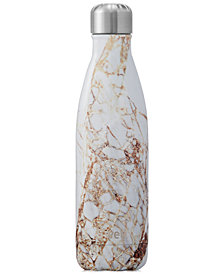 S'well 17-oz. Calacatta Gold Water Bottle