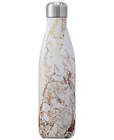 S'well 17-oz. Calacatta Gold Water Bottle