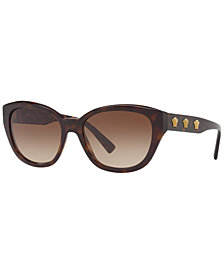 Versace Sunglasses, VE4343
