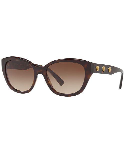 Versace Sunglasses, VE4343