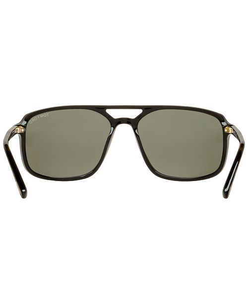 9966312b847a4 ... Tom Ford TERRY Sunglasses