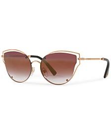Sunglasses, VA2015