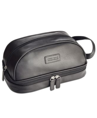 Men's Casual Travel Case