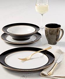 Dinnerware, Praline Collection